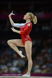 Afanasyeva2012olympicsbbef