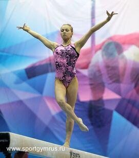 Spiridonova2016ruscupbbef