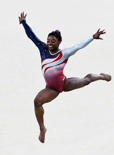 Biles2016olympicstf