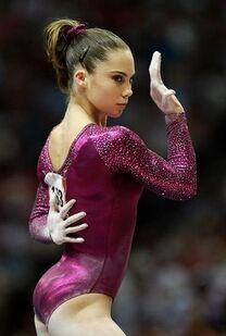 Mckayla-maroney-and-2012-us-gymnastics-olympic-team-trials-profile