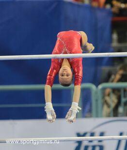 Spiridonova2014worldstf