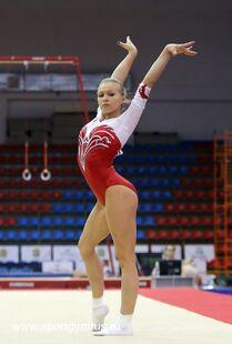 Spiridonova2015ruscupfxef