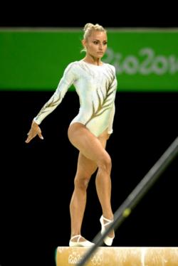Millousi2016olympicsqf