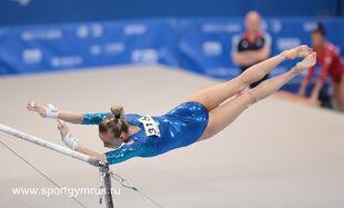 Spiridonova2016eurosqf