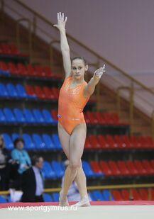 Kharenkova2016ruschampsfxef