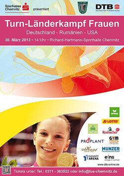 Poster 2013 chemnitz