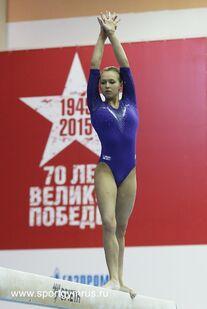 Spiridonova2016ruschampsbbef