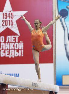 Kharenkova2016ruschampsbbef