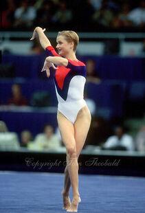 Khorkina1998goodwillaa