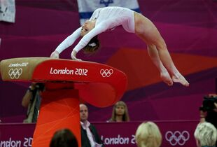 Olympic-Gymnastics-2012-Even-with-Silver-McKayla-Maroney-Is-Still-Best-Vaulter