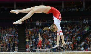 Komova2012olympicstf