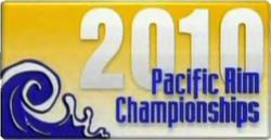 2010 pac rim logo