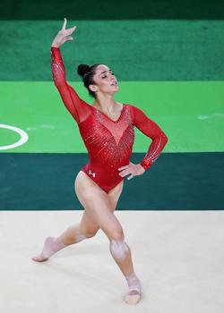 Raisman2016olympicsaa