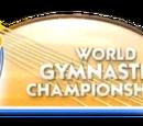 2010 Rotterdam World Championships