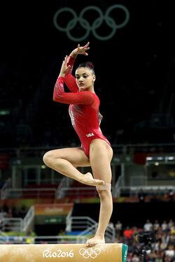 Hernandez2016olympicsbbef