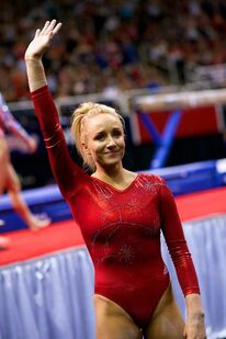 Nastia-liukin-and-2012-us-gymnastics-olympic-team-trials-gallery
