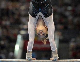 Izbasa2008olympicsaa