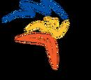 2000 Sydney Olympic Games