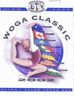 Woga Classic 02