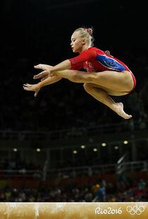 Melnikova2016olympicstf