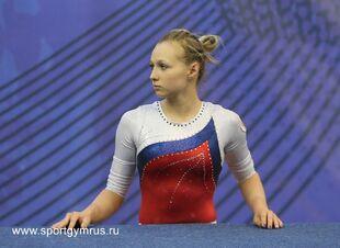 Spiridonova2016ruschampsaa