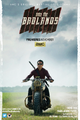 Into the Badlands SDCC 2015 key art poster.png