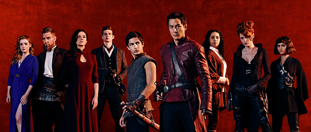 File:Into the Badlands season 1 cast promotional.png