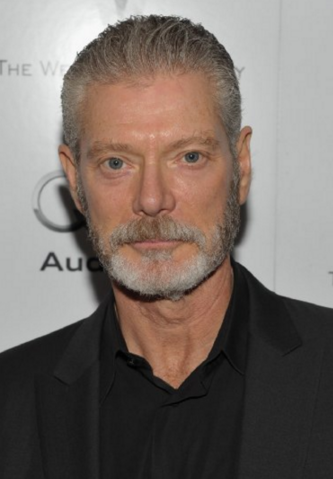 File:StephenLang.png
