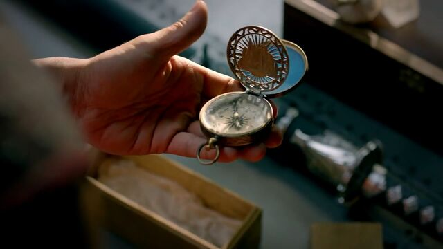 File:Sunny's Compass 01.jpg