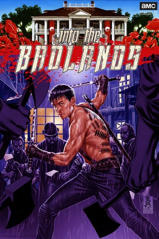 File:Into the Badlands Special 02.png