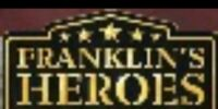 Franklin's Heroes