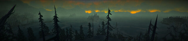 File:The Long Dark - screenshot 10.jpg