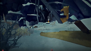 The Long Dark episode one day two