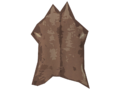 Cured deer hide.png