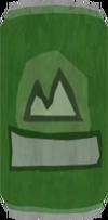 Summit Soda