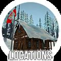 Locations portal.png