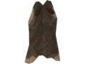 Rabbit pelt.png