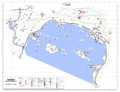 Coastal Highway map by whiteberry-toarda.png