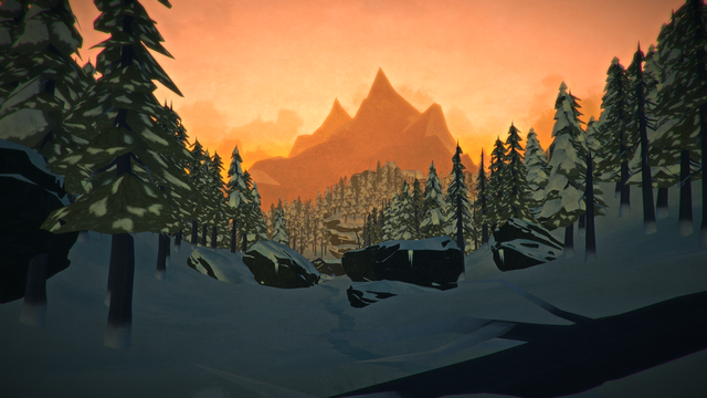 File:Frozen Creek dawn.png