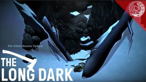 The Long Dark - Silent Hunter (Alpha Sandbox Update) 44 to v.233