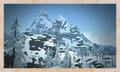 Timberwolf Mountain title card.png