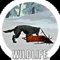 Wildlife portal.png