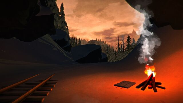 File:The Long Dark - screenshot 20.jpg