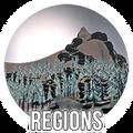 Regions portal.png