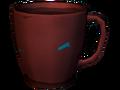 Rose hip tea.png