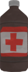 Antiseptic.png