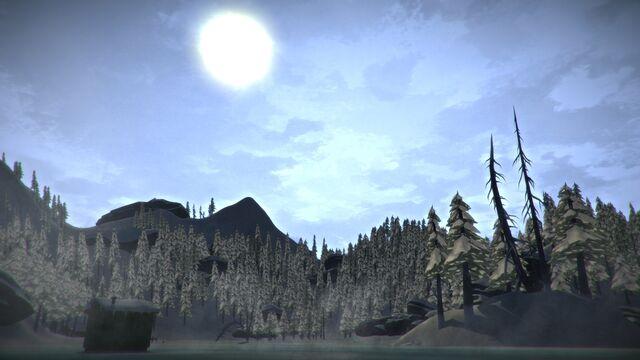 File:The Long Dark - screenshot 19.jpg