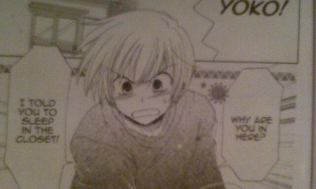 File:Keita manga Ch.1.jpg