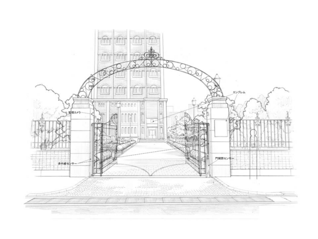 File:Ayakashi Kan Sketch 2.png