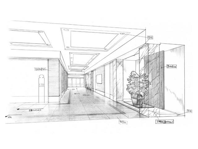 File:Ayakashi Kan Sketch 8.png